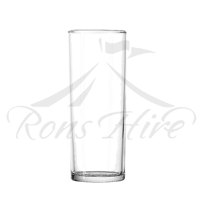 Glass - Clear Glass Classic 340ml Zombie Mixes Glass