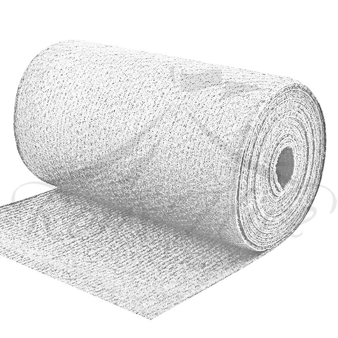 Carpet - White Cord VIP 10m Carpet