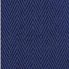 Carpet - Blue Nylon Bieberpoint 1m x 1m Square Carpet