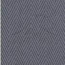 Carpet - Grey Nylon Bieberpoint 1m x 1m Square Carpet