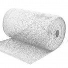 Carpet - White Cord VIP 5m Carpet